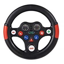 BIG Racing-Sound-Wheel