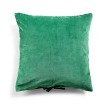 Day Home Velvet Kuddfodral Prydnadskudde 100% Bomullsammet 50x50 cm Virdis