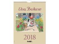 Elsa Beskow - 1748