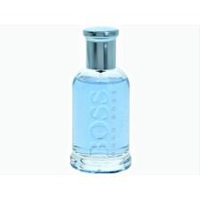 Hugo Boss Bottled Tonic EdT, 50ml