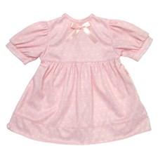 Skrållans kjole