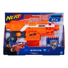 Nerf N'strike Elite Stryfe XD