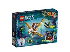 Emily Jones och örnflykten, LEGO Elves (41190)