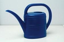 Vattenkanna utan stril - Blå 2 liter