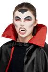 Make Up Kit Vampyr Barn