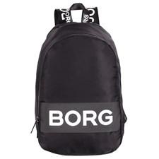 Björn Borg Ryggsäck Coco Svart