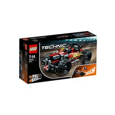 KROSS!, LEGO Technic (42073)