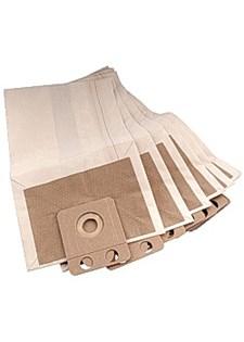 Støvpose til HDS 2000/GD111/VC-VP300 (10)