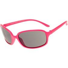 Aurinkolasit, vaaleanpunainen, Haga Eyewear