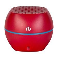 Vivitar, Bluetooth høytaler, Rød