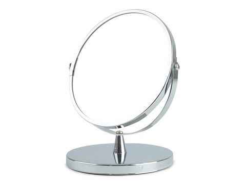 Spegel Förstoring Bordsmodell  Form Living - badrumsaccessoarer