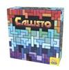 Callisto mini, Seurapeli