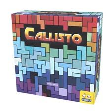 Callisto mini, Sällskapsspel