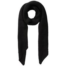 Köp Halsdukar   scarves online hos Adlibris - alltid bra priser 710180be4e330