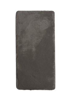 Serveringsfat, 20 x 12 cm, Skifer, Nicolas Vahé