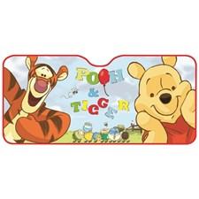 Solskydd för instrumentbräda, Winnie The Pooh