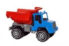 Kuorma-auto 30 cm, Plasto