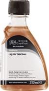 Male-medium for olje Winsor & Newton Liquin Original 250 ml