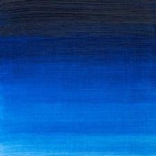 Winsor & Newton Winton Oljefärg 37 ml 516 Phthalo Blue