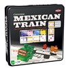 Original Mexican Train
