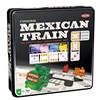 Original Mexican Train (SE/FI/NO/DK/EN)