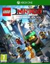 LEGO Ninjago - The Movie Videogame