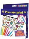 Pysselset dekorera pennfodral Playbox
