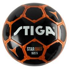 Star Ball, Stiga