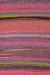 Rico Creative Melange Chunky Lanka Villasekoitus 50g Pink-Brown 044