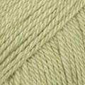 Drops Babyalpaca Silk Garn Silkesmix 50g Pistage (7219)