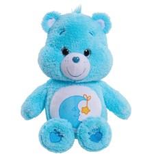Krambjörnarna Bedtime, Care Bear