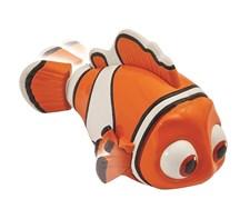 Nemo, Swigglefish, Hitta Doris
