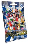 Playmobil figurer, Boys, Serie 11 (9146)