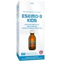 Eskimo-3 Kids, 210ml