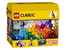 Fantasiset, LEGO Classic (10702)