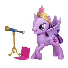 Magical Stories Twilight Sparkle SE/FI, My Little Pony