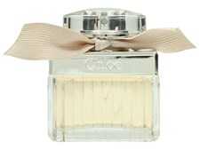 Chloé By Chloé EdP, 50ml