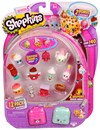 Shopkins set, 12-pack, Season 5