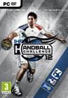IHF - Handball Challenge 12 (handboll)
