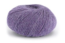Knit At Home Chunky Alpaca Wool Lanka Alpakkavilla Villa Mix 50 g