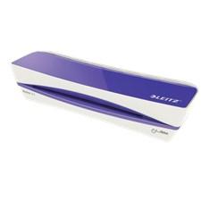 Laminointilaite iLAM Home A4 purple