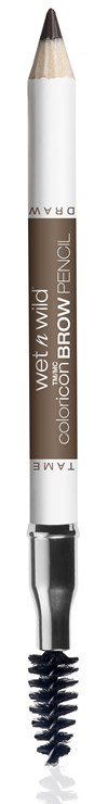 ColorIcon Brow Pencil Brunettes Do It Better