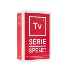 Tv-seriespelet (SE)