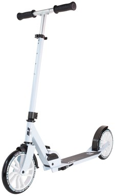 Sparkcykel Route 200 S, Ice Blue, Stiga