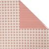 Lahjapaperi, lev. 50 cm, 80 g, 5 m