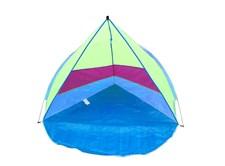 UV-tält, UPF 50+