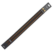 Jumperstickor 4mm Bambu 33cm