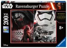 Star Wars The Force Awakens, 200 bitar, Ravensburger