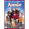 Annie (2014) (film)