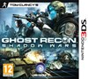 Tom Clancy's Ghost Recon - Shadow Wars 3D